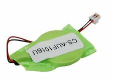 UK Battery for Asus Eee Pad Transformer TF101 pref Eee Pad Transformer TF101 TF1