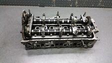 SKODA OCTAVIA MK2 2004-2010 1.9 TDI DIESEL ENGINE CYLINDER HEAD RBD-1 #G2E