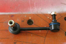 accord type r acura tl cl tsx rear righthand drop link