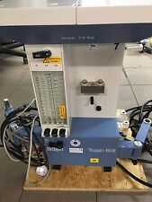 Dräger Trajan 808 Narkosegerät Anesthesia Machine