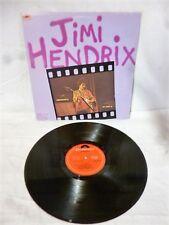 Nachlass eines Sammlers.Gebauchte LP Jim Hendrix-Voodoo Chile-2343080 Standard