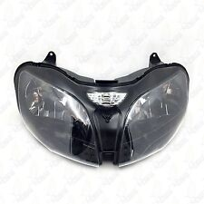 New Kawasaki Headlight Assembly NINJA ZX6R ZX9R ZX600 ZZR600 ZX900 2000-2003