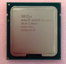 Intel Xeon E5-2440v2 1.9Ghz Eight-Core CPU Processor 20MB Cache SR19T LGA1356