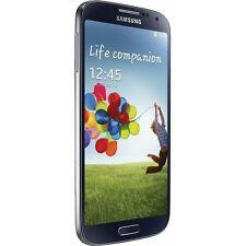 Samsung Galaxy S4 Mini ohne Vertrag mit Akku