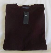 Marks and Spencer Cashmere Regular Clothing for Women