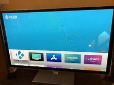 APPLE TV 4K KODI version 17.6 32GB ATV4K  5th GENERATION