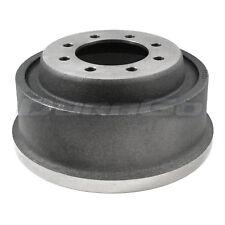 Brake Drum Rear Parts Master 125748 fits 00-01 Dodge Ram 2500