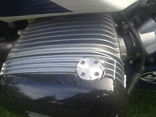 Ölverschluss BMW R 850 / 1200 C & CL Ölstopfen Öldeckel oil filler