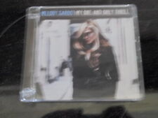 CD / MELODY GARDOT / MY ONE AND ONLY THRILL / UK VERVE