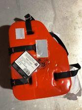 Stearns 1223 Work Vest
