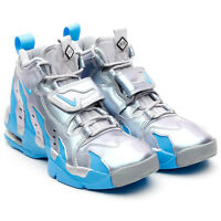 Нам размер 10.5 <b>Nike Air</b> DT <b>Max</b> оригинал оригинальный ...