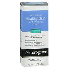 Neutrogena Healthy Skin Anti-Wrinkle Cream Spf 15 1.4 o