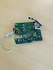 NEW Logical Solutions CFL-900004SCTX Frramegrabber,Camera Fiber Link