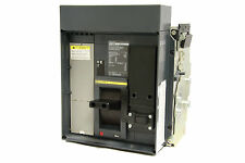 Square D Pld34000S12Afskja Molded Case Switch 1200A 600V 24V Shunt Pld34000 New