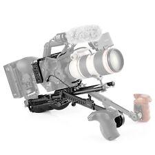 SmallRig Professional Accessory Kit for Sony PXW-FS5 2007