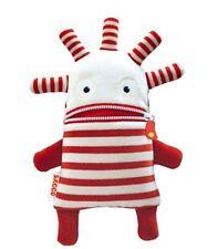 Worry Eater (Sorgenfresser) Schmidt Doll Soft Plush Toy 36 cm - Saggo