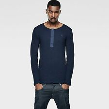 535f6f0f072 G-Star Casual Button-Down Shirts for Men for sale