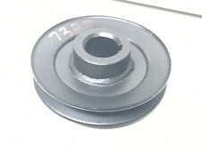 Ariens Gravely Engine Pulley 07328200