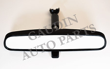 Ford Oem 95 11 Ranger Inside Rearview Rear View Mirror 6u5z17700d Fits Ford
