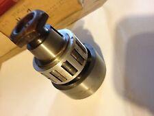 BSA Big End Bearing B31 B33 M33 M20 M21 M24 M22 M23 1937-59 NOS New