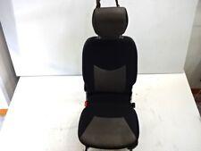 46829446 SEAT REAR LEFT FIAT MULTIPLA 1.6 76KW 5P B/MET 5M (2009) RI