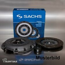 SACHS-KUPPLUNG  3000203002 BMW E30 E34 E36 316i 318i 518 Sachs Top Preis