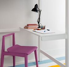 Skole Desk for Odin High Sleeper Bed in Choice of Colour