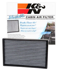 VF3000 k&n cabine pollen filtre à air-genuine brand new kn produit dans la boîte!