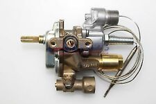 GE Kenmore Temp Control Modulating Thermostat WB20K10033