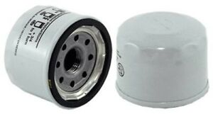 Hydraulic Filter -WIX 57890- HYDRAULIC FILTERS