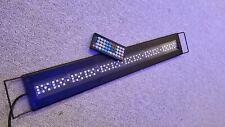 Current USA Orbit Marine LED Light | with Loop IR Controller 24-36 inch