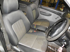 2005 Ford Courier-Bravo-B2600- RHF Seat-has some stains-refer pics- S/N# V6983
