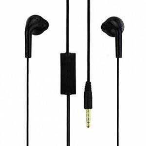 GENUINE SAMSUNG HEADPHONES EARPHONE HEADSET FOR GALAXY A40,A50,M30S,M20,A70,A30S