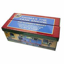 Thomas the Tank Engine Hardback Fiction Books for Children