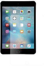 2x Apple iPad Mini 4 Protection ecrán mat Verre souple Film Protecteur 9H dipos