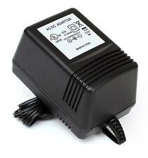 *GENUINE* Ableton Push 2 UK Power Supply Plug Cord Lead 5 International Adapters