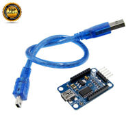 XBee USB Adapter with Bluetooth Bee FT232RL Shield Wireless Controller USB Cable