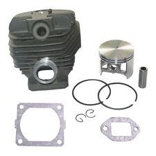 Cylinder Piston Kit For STIHL 066 MS660 54mm Nikasil Coated