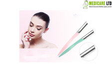 Eyebrow Razor Trimmer Shaper Facial Safety Hair Remover Beauty Products