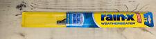 "Rain-X 12"" Weatherbeater Windshield Wiper Blade - RX30212"