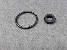 Fiat Uno Panda 1000cc Distributor Oil Seal & O Ring