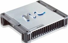 Macrom M2A.2000MK2 amplificatore mono / 2 canali da 300 watts