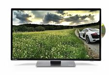 Avtex L218DRS 21.5-Inch Widescreen 1080p Full HD Super Slim LED TV with Freeview