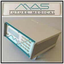 MAS Magnetfeld System Special nur das Geräte #2121
