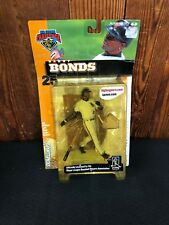 McFarlane Toys - Barry Bonds 25 Action Figurine