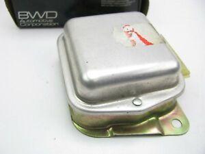 BWD R298P Voltage Regulator