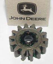 Sabo John Deere Antriebsritzel Freilaufritzel für Rasenmäher - Aa13910