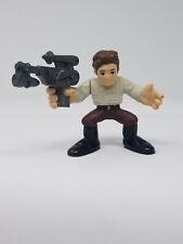 Star Wars Galactic Heroes Han Solo