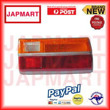 NISSAN SUNNY B310 1980 ~ 1982 TAIL LIGHT RIGHT HAND SIDE R24-LAT-NSSN (L&R)