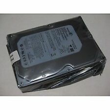 "Seagate 500GB Sata Desktop Internal Hard Disk Drive for PC |3.5 "" HDD + Warranty"